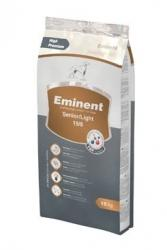 EMINENT SENIOR LIGHT 15kg + BONUS