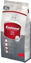 EMINENT adult dog 15kg + BONUS